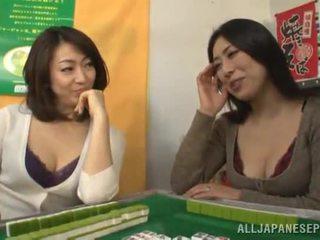 video, oosters, azië, aziatisch