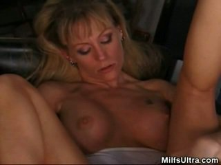 Pecker Swallowing Bigtitted Sports Hall Aged Lady Id Like To Bump