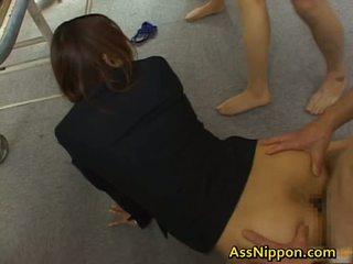 hardcore sex seks, anale sex neuken, hq fucking hard interracial tube