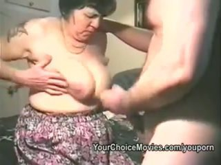 you old, check rimming best, see granny fun