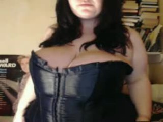 big boobs quality, you bbw ideal, full webcams more
