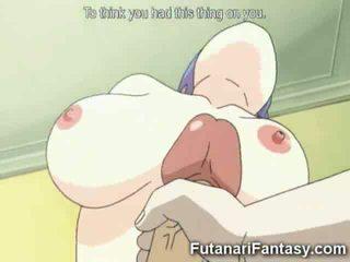shemale rated, cartoon watch, hentai