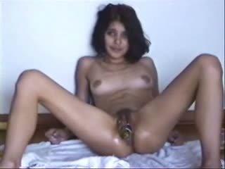 cumshots, anal, close-ups