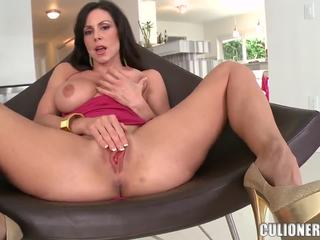 check brunette rated, best white, great blowjob