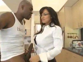 meest pijpbeurt thumbnail, u interraciale seks, mooi big-tieten mov