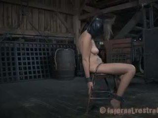 brunette, reality, nice ass, toys