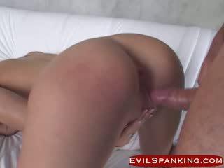 meer porno gepost, afgedroogd film, controleren pervers actie