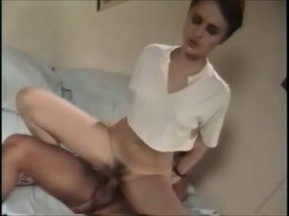 Porno sandy summers Sandy Summers