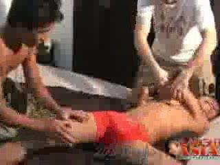 ideaal fetisch gepost, hq asian oriental sex neuken