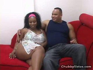 check chubby, new bbw, chunky hq