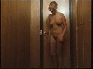 een pijpen porno, zien douche scène, meest familie thumbnail