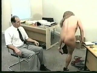 caning, over the spanking ginocchio, sculacciata