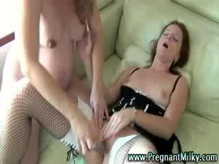 pervers porno, beste melk thumbnail, bizar