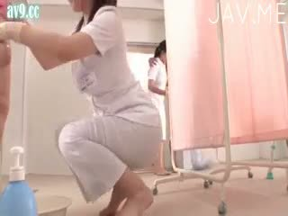rated japanese fresh, cumshot real, hottest ass best