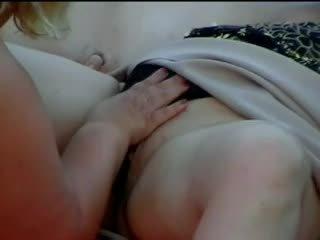 schön gruppen-sex, alle bbw schön, heißesten swinger alle