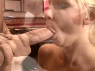 vol hardcore sex, nominale pijpen video-, groot kont neuken porno
