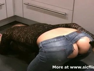 fresh big boobs quality, gaping quality, watch babe free