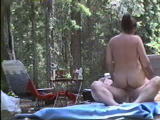 desi brust mit bluse nude