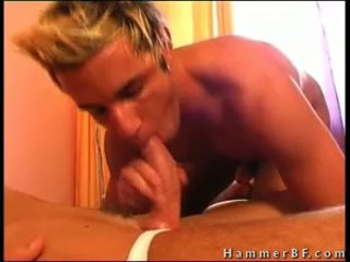 see fucking, hottest gay channel, hottest masturbating clip