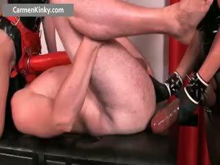 speelgoed film, heet anaal seks, kijken femdom tube