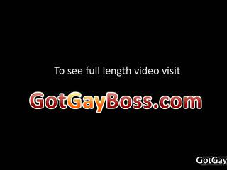 you gays porn sex hard quality, nice gay sex tv video full, gay bold movie more