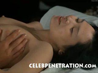 you celebrity, celeb mov, check nude video