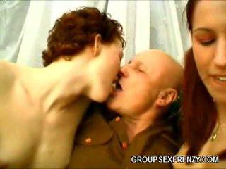tiener sex vid, mooi hardcore sex film, groepsseks gepost