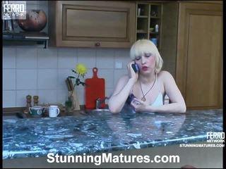 hardcore sex, heet pijpen kanaal, heet blondjes porno