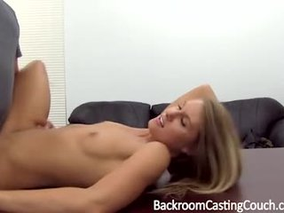 oral sex great, new vaginal sex full, any anal sex