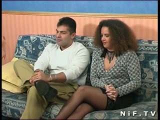 swingers, french, new anal hot