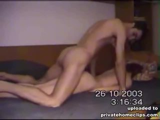 amatør sex, mest voyeur hq, videoer online