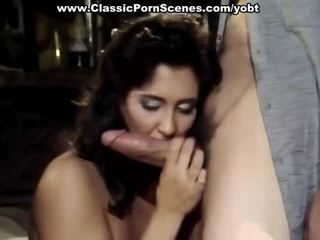 group sex watch, quality blowjob more, free vintage ideal