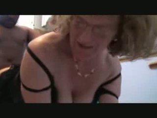 zien groepsex porno, controleren cum seks, sperma tube