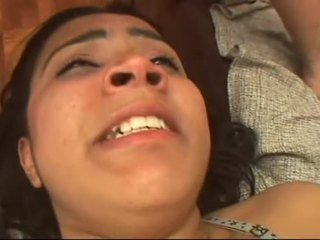 oral sex thumbnail, see black-haired tube, fresh rimming porno