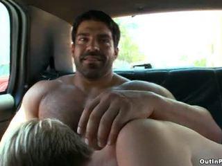 more blowjob ideal, gay studs blowjobs, hot gay emo blowjobs