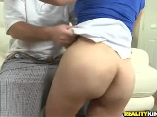 controleren fuck this dick hard film, hq this is awesome porn, gratis free big this porno vid