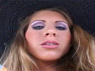 hardcore sex, sex hardcore fuking, hardcore hd porno vids neuken