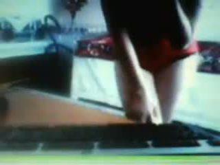 Emrah trabzon wepcam pokaz
