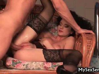 great hardcore sex, real big dicks fucking, best anal sex fucking