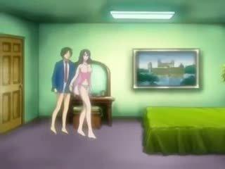 check boy mov, hot cartoon action, any hentai