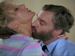 frans tube, klassiek seks, retro porno