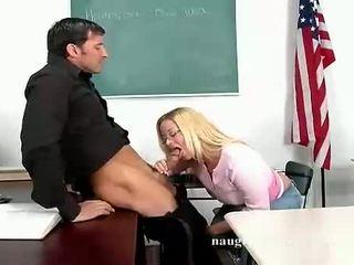 hq blowjobs fuck, hq babe sex, all deep throat video