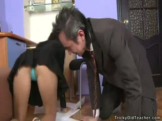 great videos see, watch getting publik sex, uma stone gets fuck great