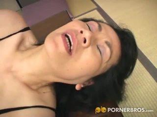 great brunette new, all toys, hottest vibrator