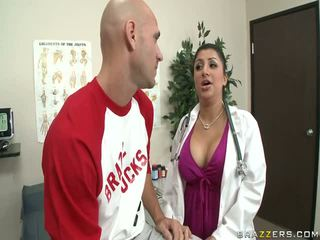 hardcore sex real, big boobs fresh, hottest big tits hq