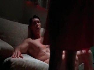 free porn, die nicht hd, hq nackte promis nenn, frisch freie rote mädchen porno kostenlos