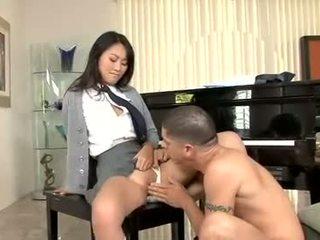 blowjob fun, check sex quality, ideal cumshot hottest