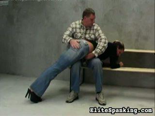 legtöbb hardcore sex igazi, nagy farkukat névleges, bármilyen cumshot