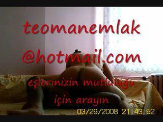 ridning, kön, hemlagad, turkish