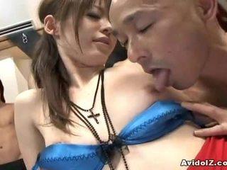 free hardcore sex action, nice japanese porno, masturbation fuck